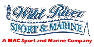 Wild River Sport & Marine is located in Trego, WI.